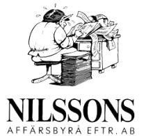 nilssonaffarsbyra_logo_transparent